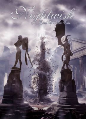 Nightwish: Конец эры (2006)