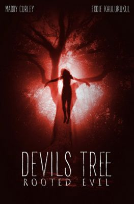 Devil's Tree: Rooted Evil (2017)