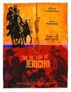 The Far Side of Jericho (2006)