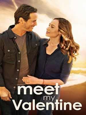 Meet My Valentine (2015)