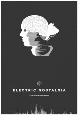 Electric Nostalgia (2016)
