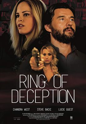 Ring of Deception (2017)