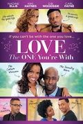 Love the One You're With (2015)