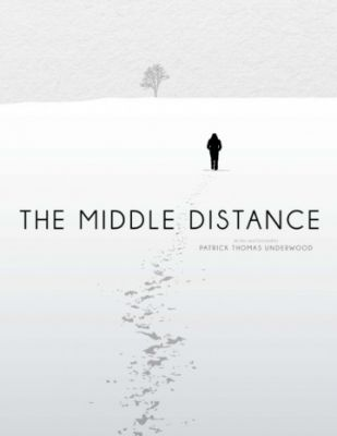 The Middle Distance (2015)