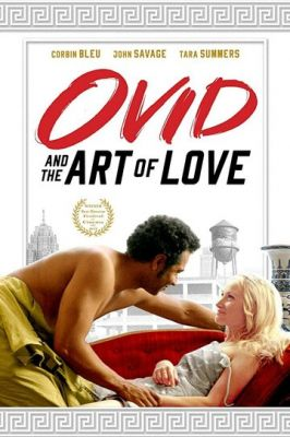 Ovid and the Art of Love ()